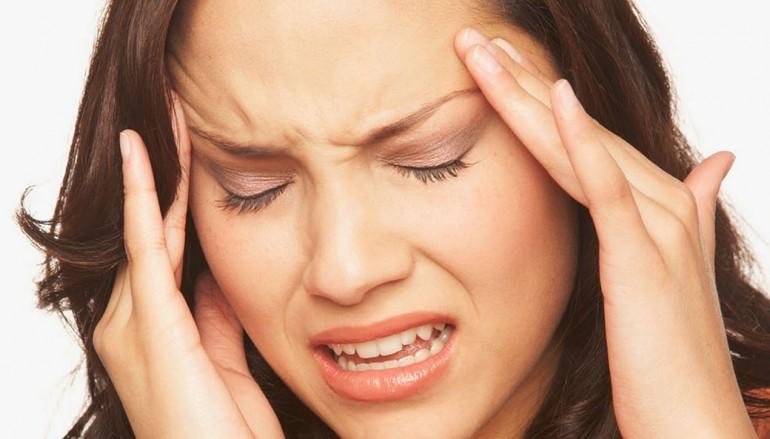Photo of O que é um aneurisma cerebral?