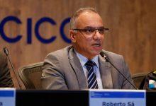 Exoneração de secretário de Segurança do Rio é oficializada