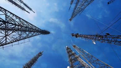 Expansão da banda larga e rede 5G desafiam operadores logísticos no Brasil