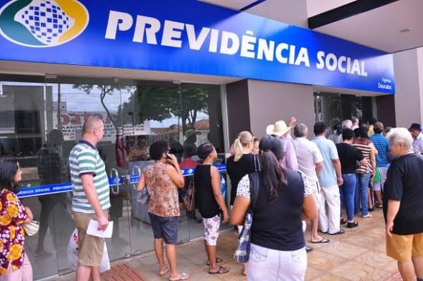 Photo of ECONOMISTA DETALHA REFORMA DA PREVIDÊNCIA