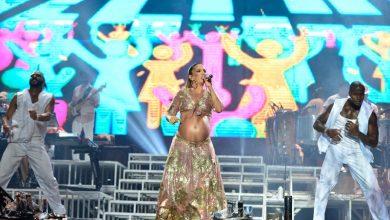 Mesmo sem Ivete, prefeitura toca a vida e divulgar a programação do Carnaval de Salvador