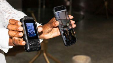Novidade no Carnaval segurança recebe reforço tecnológico com câmeras acopladas às fardas da PM
