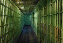 Pena de morte a solução para o sistema penal