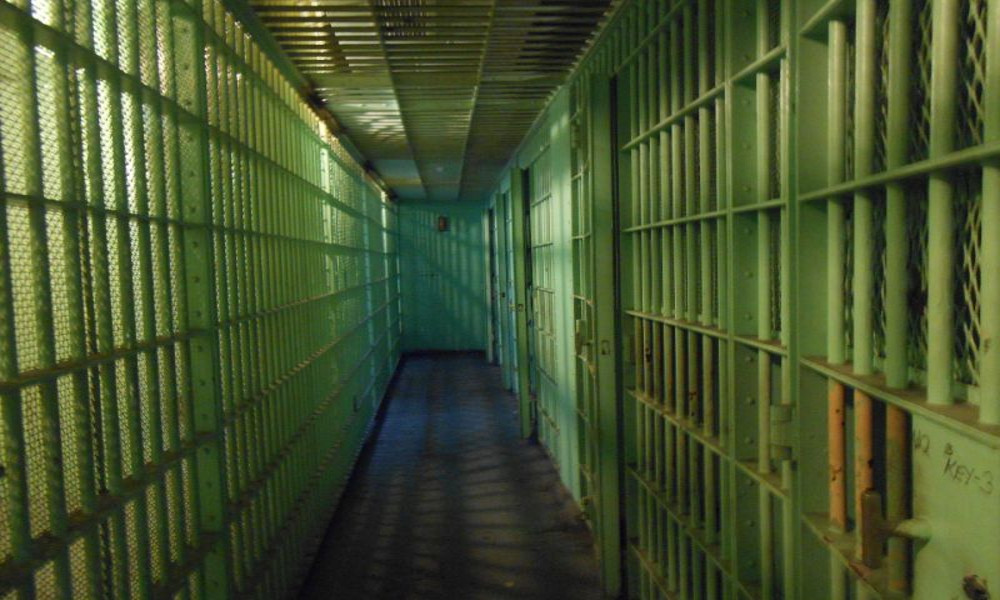 Photo of Pena de morte: a solução para o sistema penal?