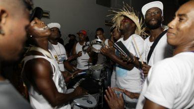 Prefeitura concede R$ 30 mil a projetos que incentivem o samba junino
