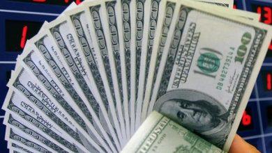 Dólar aproxima-se de R$ 3,31 e fecha no maior valor do ano