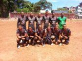 Photo of Equilíbrio e poucos gols na rodada de domingo do Campeonato Evangélico, em Santa Cruz