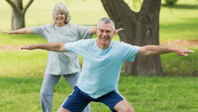 Especialista fala sobre o peso dos hábitos no envelhecimento