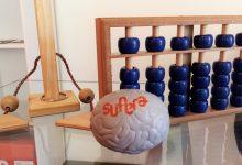 Exercícios para o cérebro ajudam a driblar ansiedade
