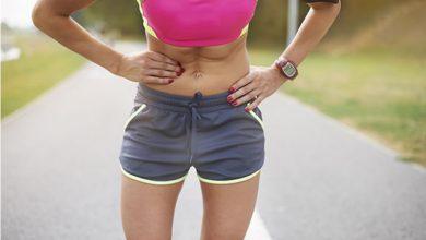 Mulher de fases o que acontece com o corpo feminino em seus estágios de vida