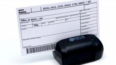 O que você precisa saber sobre a obrigatoriedade do código de barras nos documentos fiscais