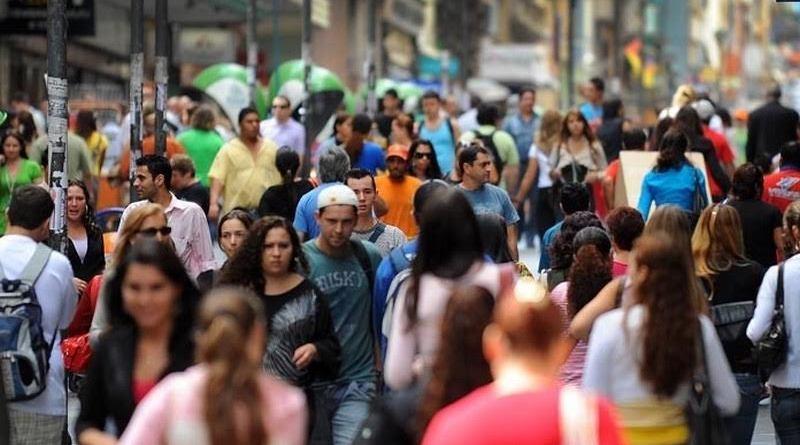Photo of Para 92% dos brasileiros, é importante que candidatos à Presidência da República defendam controle de gastos públicos