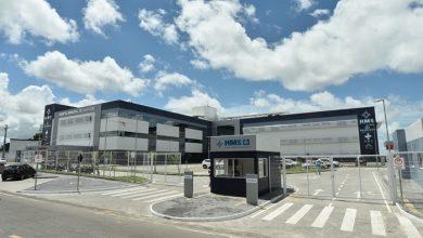 Primeiro Hospital Municipal de Salvador será inaugurado dia 4