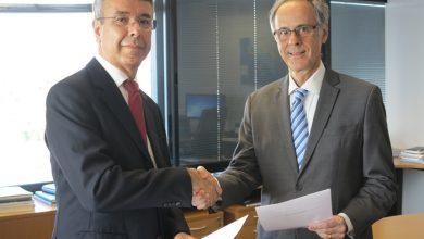 União comercializa pela primeira vez petróleo do pré-sal