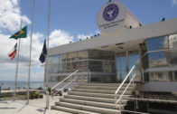 Photo of Nordeste e Santa Cruz recebem Gabinete da Prefeitura em Ação nesta sexta (29)