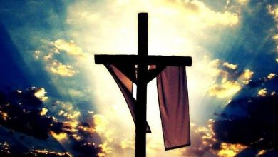 significado da Páscoa