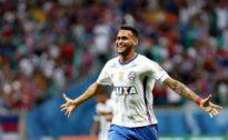 Daquele jeito No fim, Brumado marca e Tricolor vence o Santos