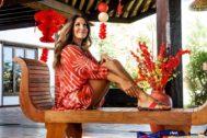 Photo of Ivete Sangalo regrava sucesso em parceria com marca de calçados para Dia das Mães