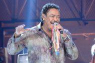 Justiça pode prender cantor Compadre Washinton do Grupo É o Tchan