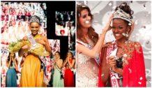 Photo of Mais Uma: Pela segunda vez Concurso Miss Bahia elege moradora da Santa Cruz