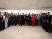 Photo of Membros do Ministério Público pedem veto a projeto de lei que abre brecha para improbidade no País