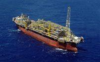 Pré-Sal Petróleo realiza primeiro carregamento de petróleo da União