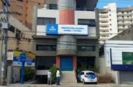 Prefeituras-Bairro de BarraPituba passa emitir carteira de trabalho a partir de Maio