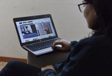 SEST SENAT Conheça seis cursos gratuitos que ajudam a melhorar o currículo