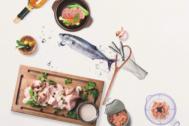 Photo of Receita de Chef com preço de PF