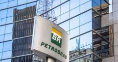 Photo of Petrobras anuncia redução do preço do diesel e da gasolina a partir de quarta