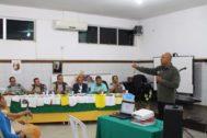 Photo of Primeira audiência Pública para discutir a oficialização do Forró da Sucupira