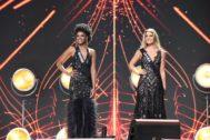 Photo of Miss Brasil 2018: Maria Izabel moradora da Santa Cruz fica em segundo lugar no concurso