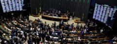 Photo of 91% dos deputados alvo da Lava Jato disputam eleição