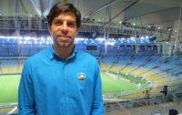 Após declaração polêmica, Juninho Pernambucano pede demissão da Globo
