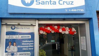 Comerciantes da Santa Cruz estão otimistas com vendas para o Dia das Mães