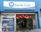 Photo of Comerciantes da Santa Cruz estão otimistas com as vendas para o Dia das Mães