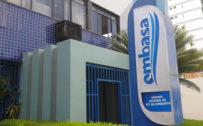 Embasa pede que população economize água por conta da greve dos caminhoneiros
