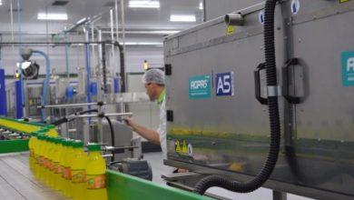 Fabricantes regionais de bebidas propõem minimizar impacto da redução do diesel nos cofres públicos