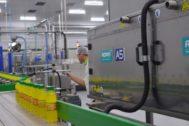Photo of Fabricantes regionais de bebidas propõem minimizar impacto da redução do diesel nos cofres públicos