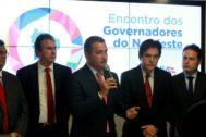 Photo of Rui se reúne com governadores do Nordeste e de Minas nesta sexta