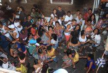 População quer o 'Forró da Sucupira' no calendário de eventos de Salvador; audiência debate o assunto