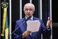 Photo of Restruturação da Eletrobras: Relator apresenta parecer nesta quarta