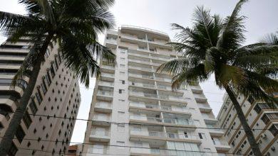Triplex no Guarujá atribuído a Lula é arrematado por R$ 2,2 milhões