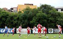 Photo of Programação: Tricolor terá dois jogos em casa esta semana
