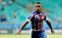 Photo of FONTE LOTADA: Autor do gol, Élber espera casa cheia no jogo de volta
