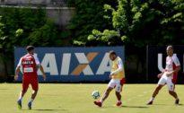 Photo of Bahia tenta recuperar a moral e vencer o Botafogo hoje em Salvador