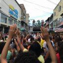 Photo of 2ª Edição da Caminhada para Jesus do Vale das Pedrinhas leva centenas de fiéis às ruas do Bairro