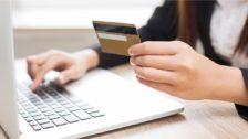 Photo of 5 Dicas para ter mais proteção dos dados pessoais na Internet