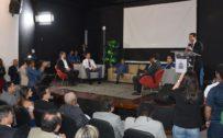 Vereador Luiz Carlos assume a Comunicação da Câmara Municipal