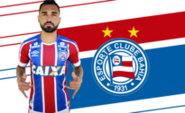 Photo of Gilberto chegar para tentar acabar com a crise de Gols do Bahia